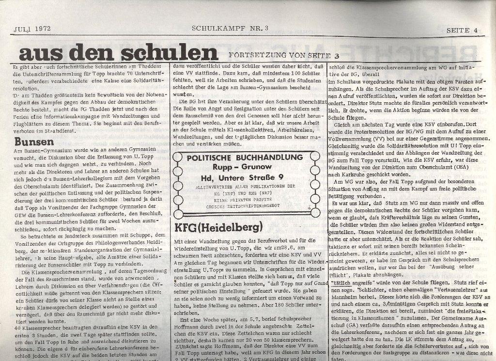 Schulkampf_Heidelberg007