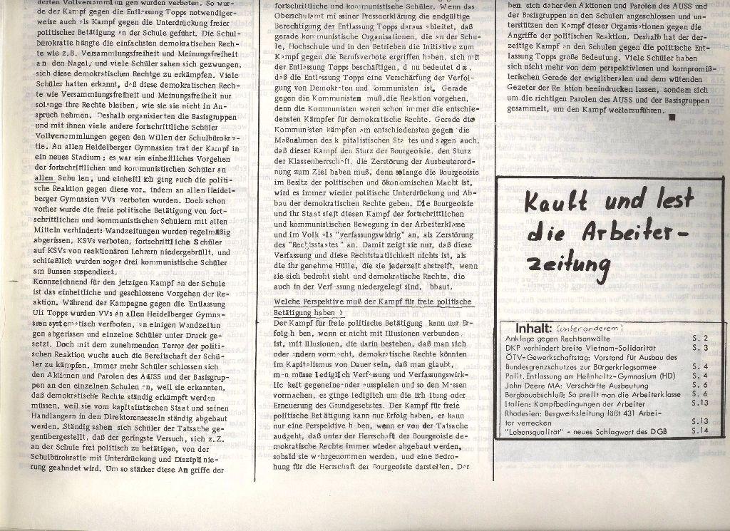 Schulkampf_Heidelberg010