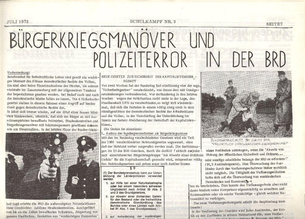 Schulkampf_Heidelberg013