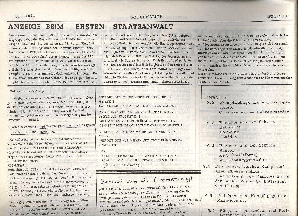 Schulkampf_Heidelberg019