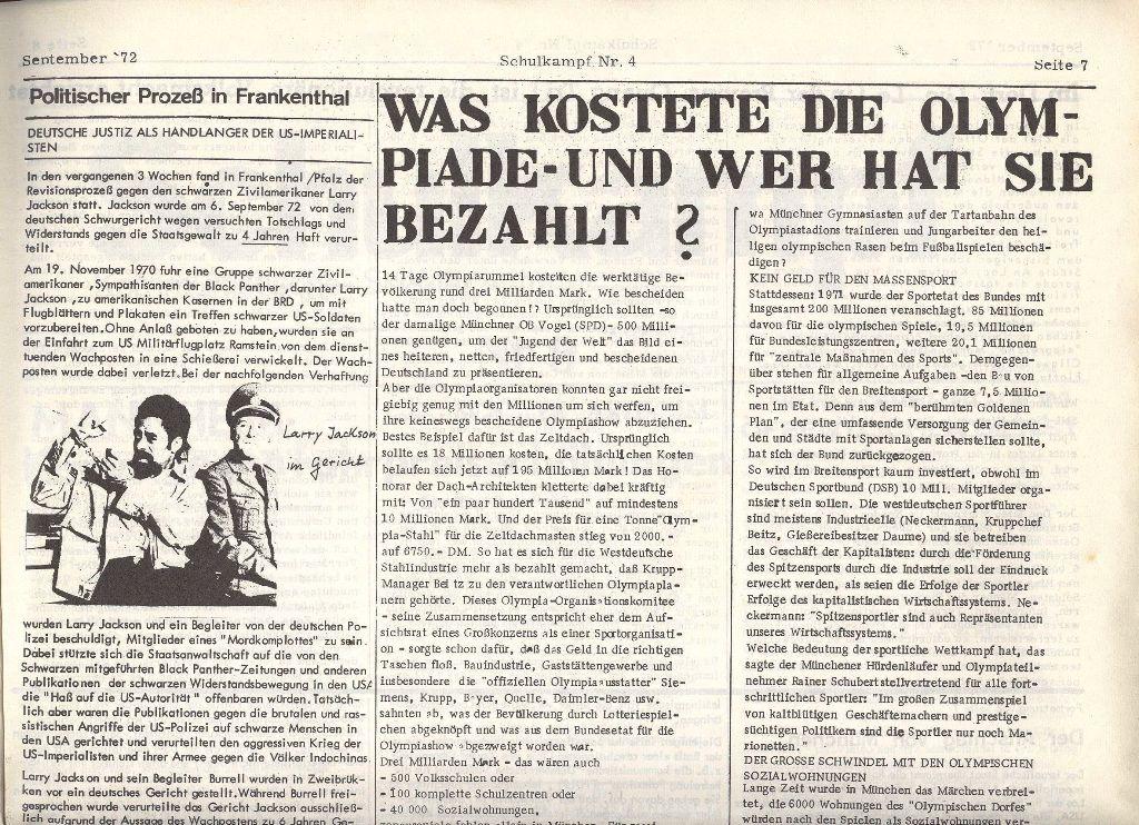 Schulkampf_Heidelberg033