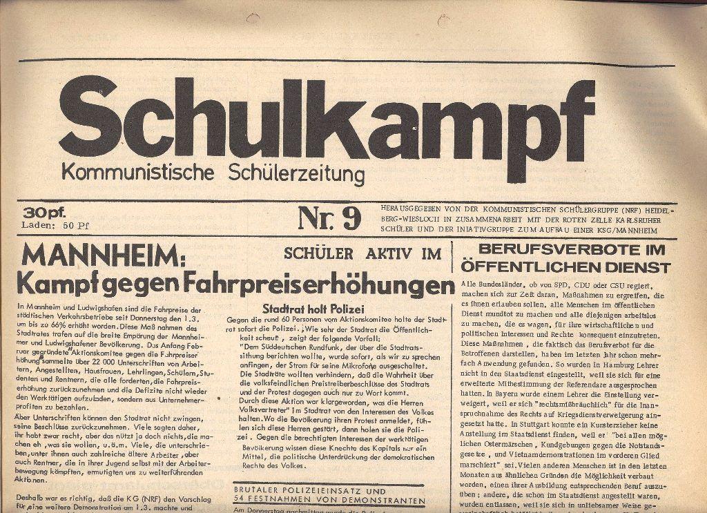 Schulkampf_Heidelberg037
