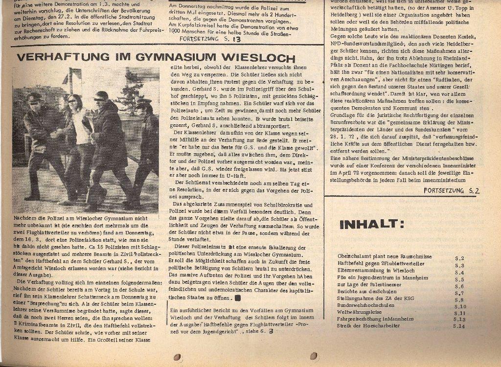Schulkampf_Heidelberg038