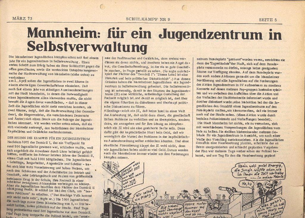 Schulkampf_Heidelberg045