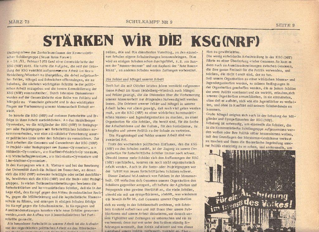 Schulkampf_Heidelberg053