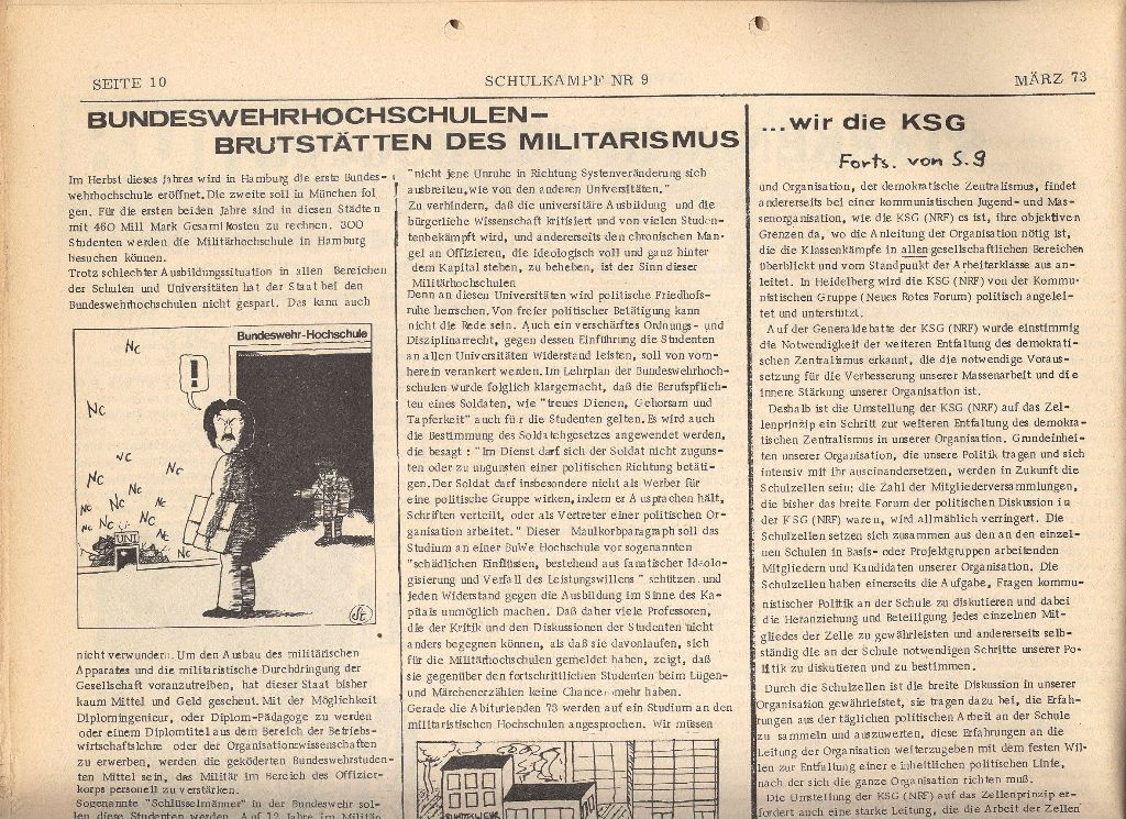 Schulkampf_Heidelberg055