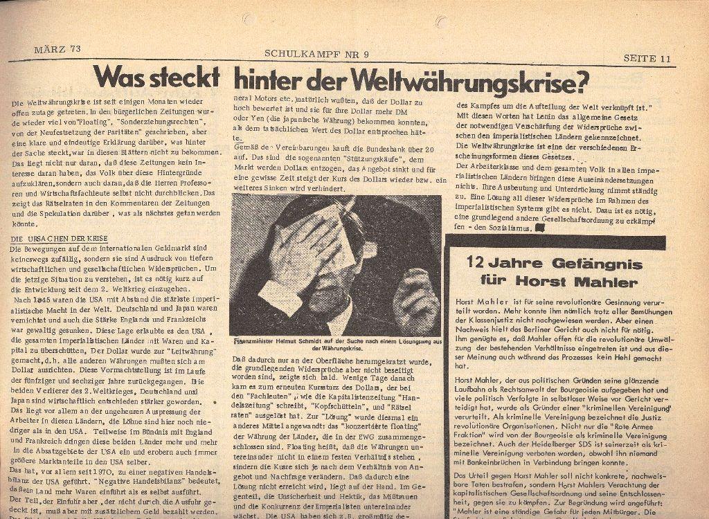 Schulkampf_Heidelberg057