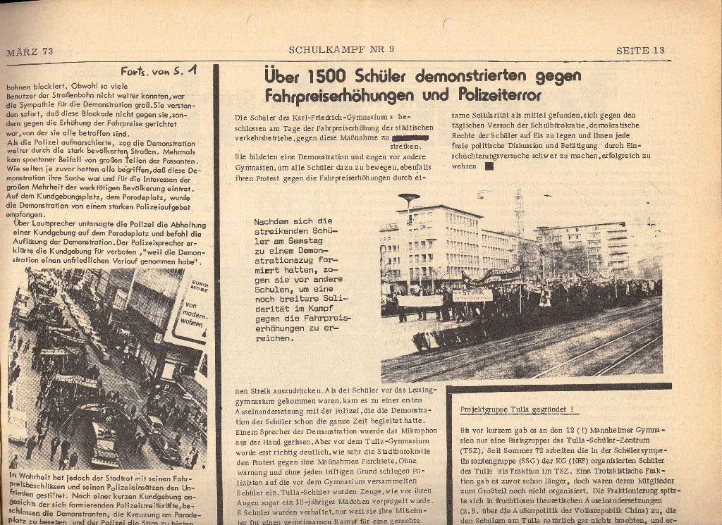 Schulkampf_Heidelberg061