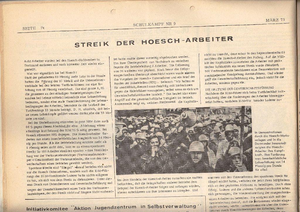 Schulkampf_Heidelberg063