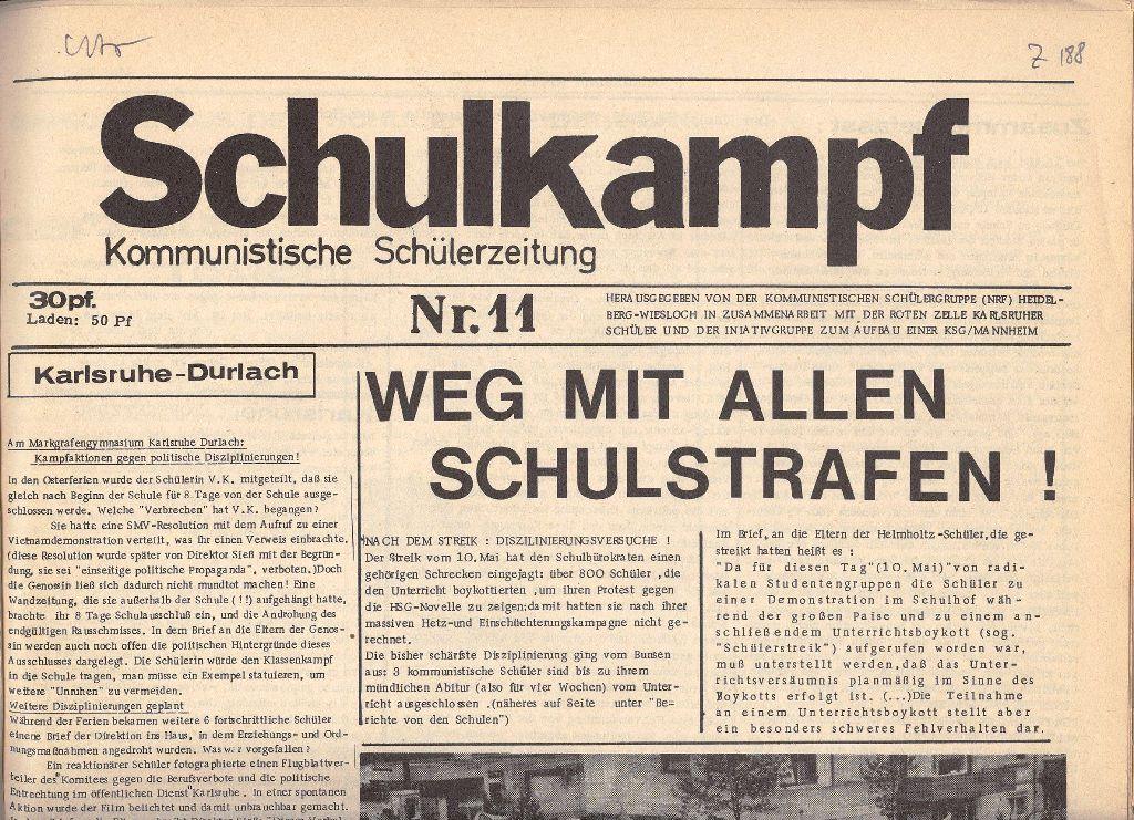 Schulkampf_Heidelberg065
