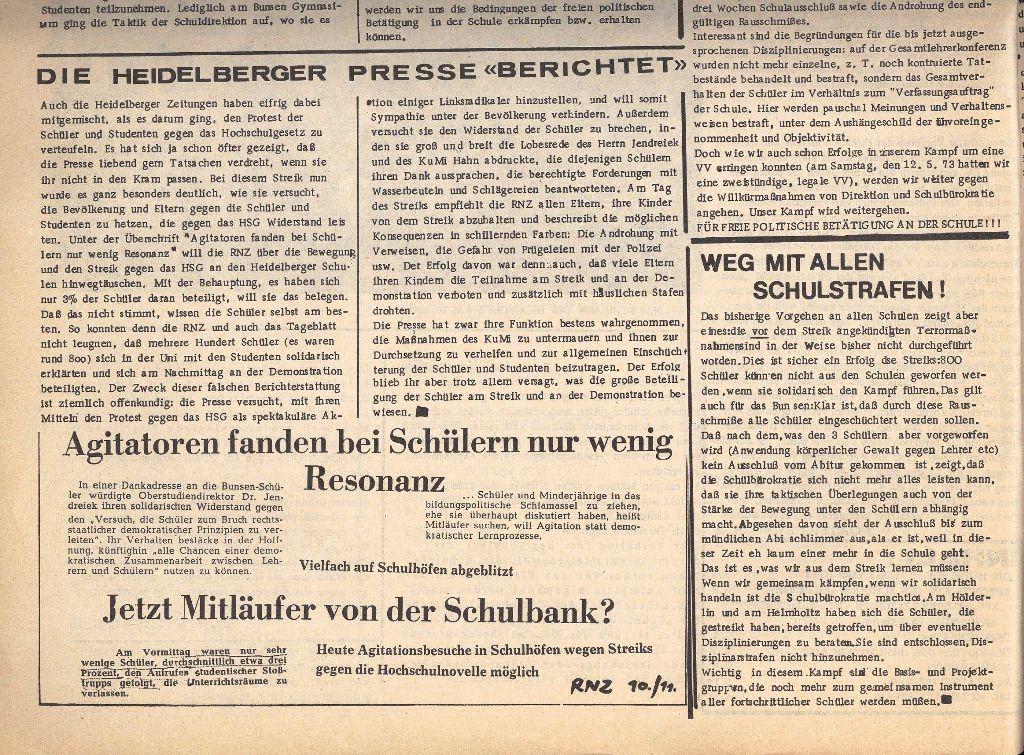 Schulkampf_Heidelberg068