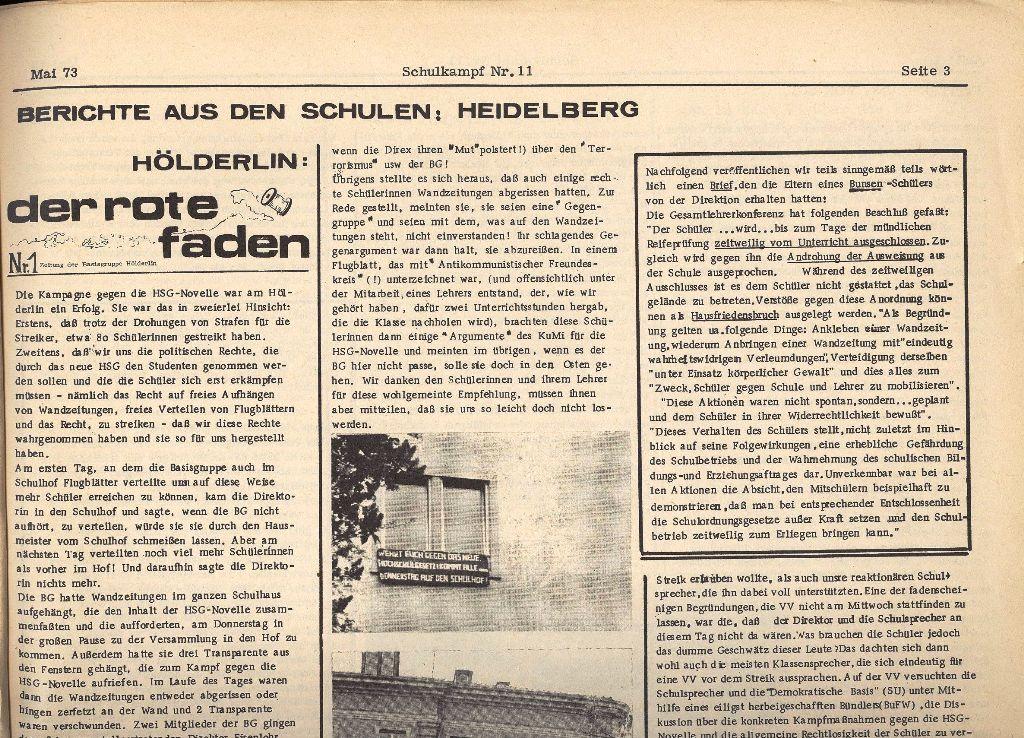 Schulkampf_Heidelberg069