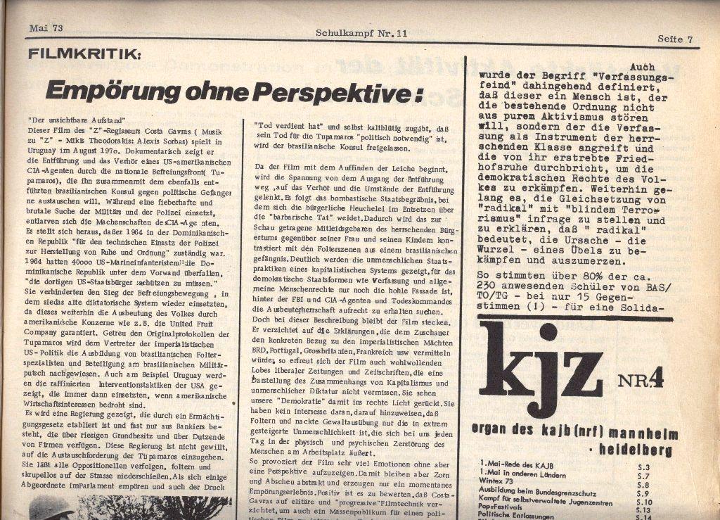 Schulkampf_Heidelberg077