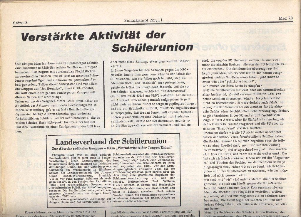 Schulkampf_Heidelberg079