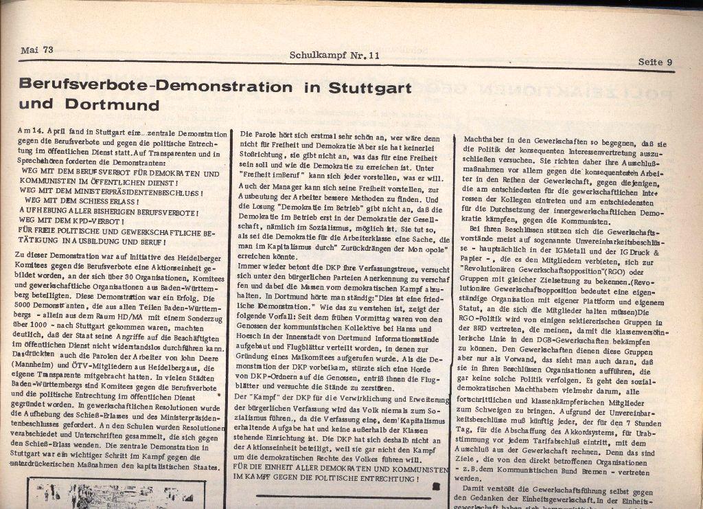 Schulkampf_Heidelberg081