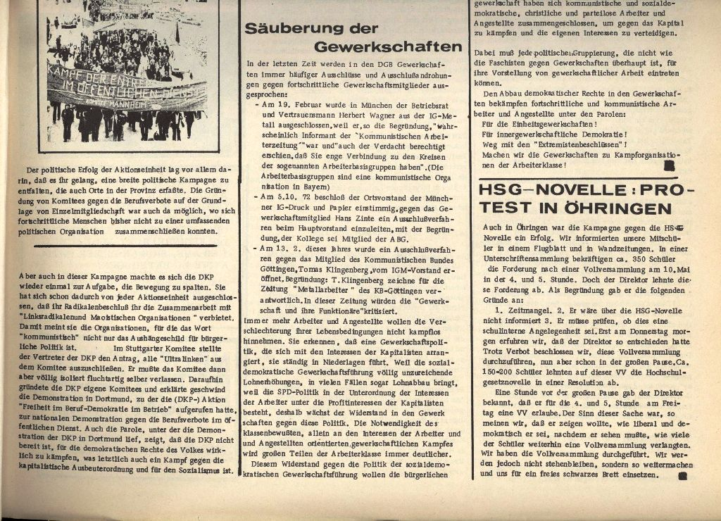 Schulkampf_Heidelberg082