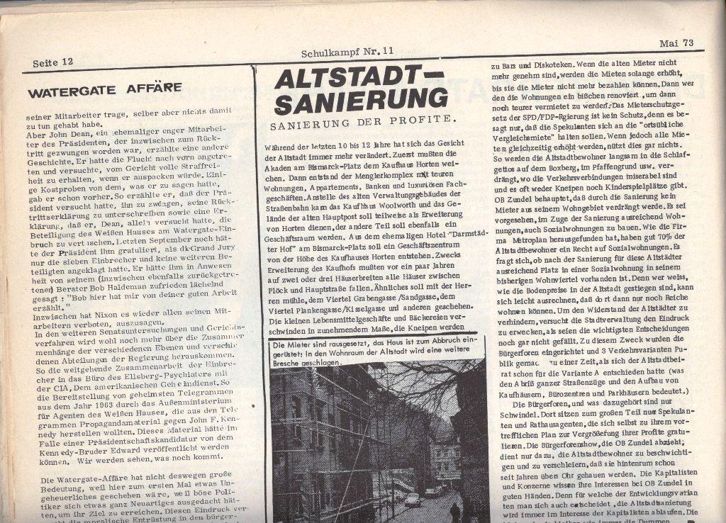 Schulkampf_Heidelberg087