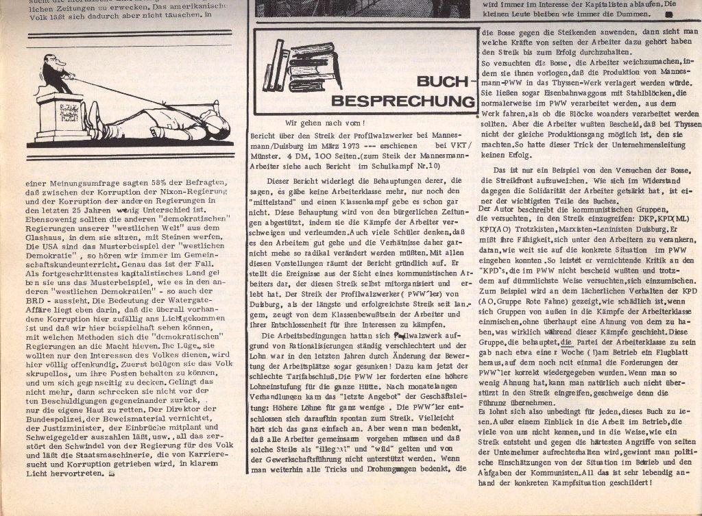 Schulkampf_Heidelberg088