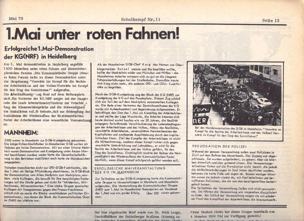 Schulkampf_Heidelberg089