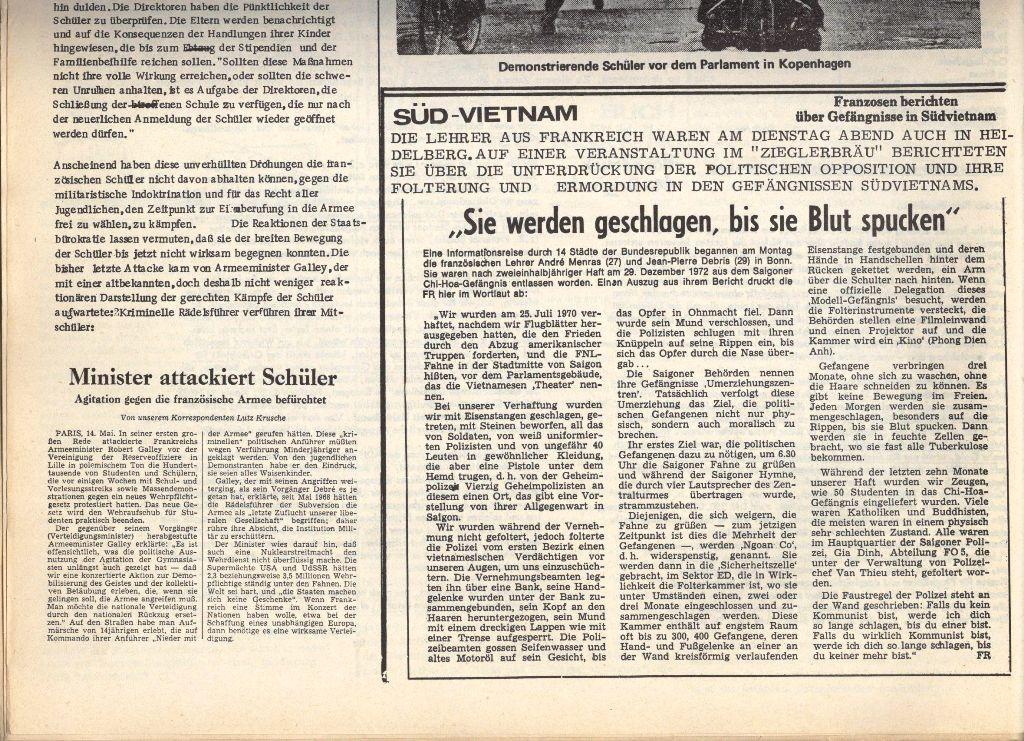 Schulkampf_Heidelberg092