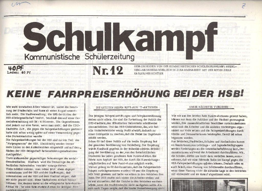 Schulkampf_Heidelberg093