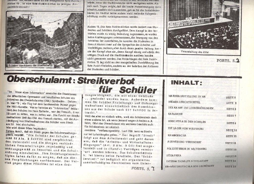 Schulkampf_Heidelberg094