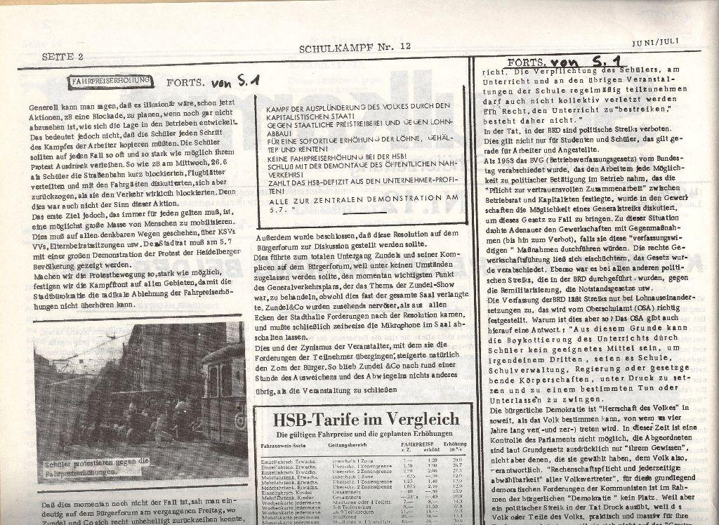 Schulkampf_Heidelberg095