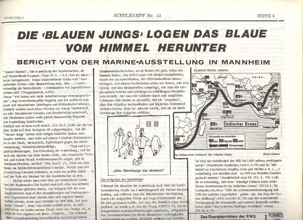 Schulkampf_Heidelberg101