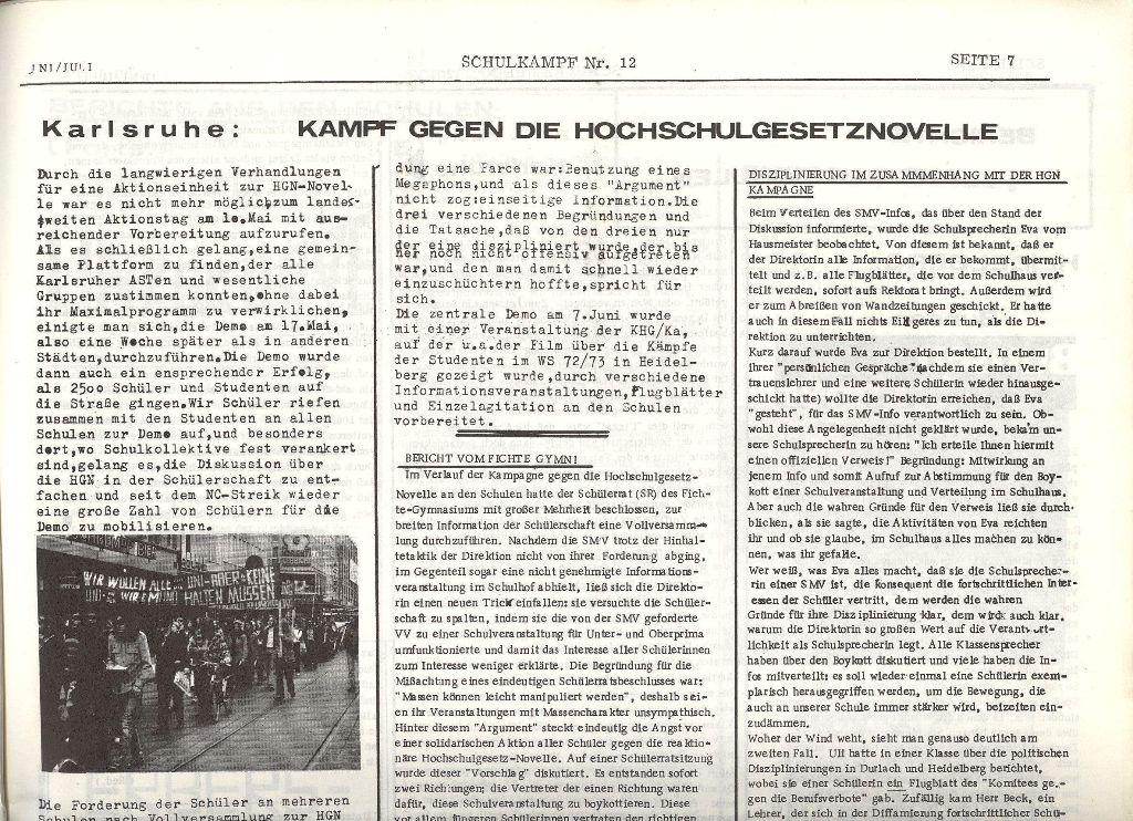 Schulkampf_Heidelberg105