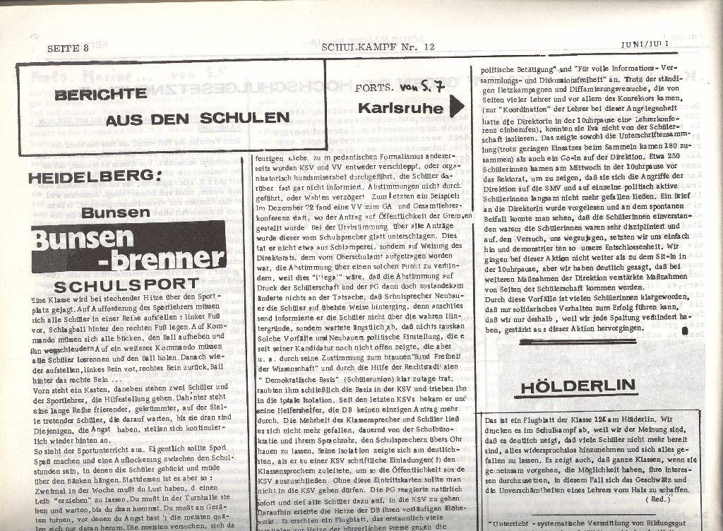 Schulkampf_Heidelberg107