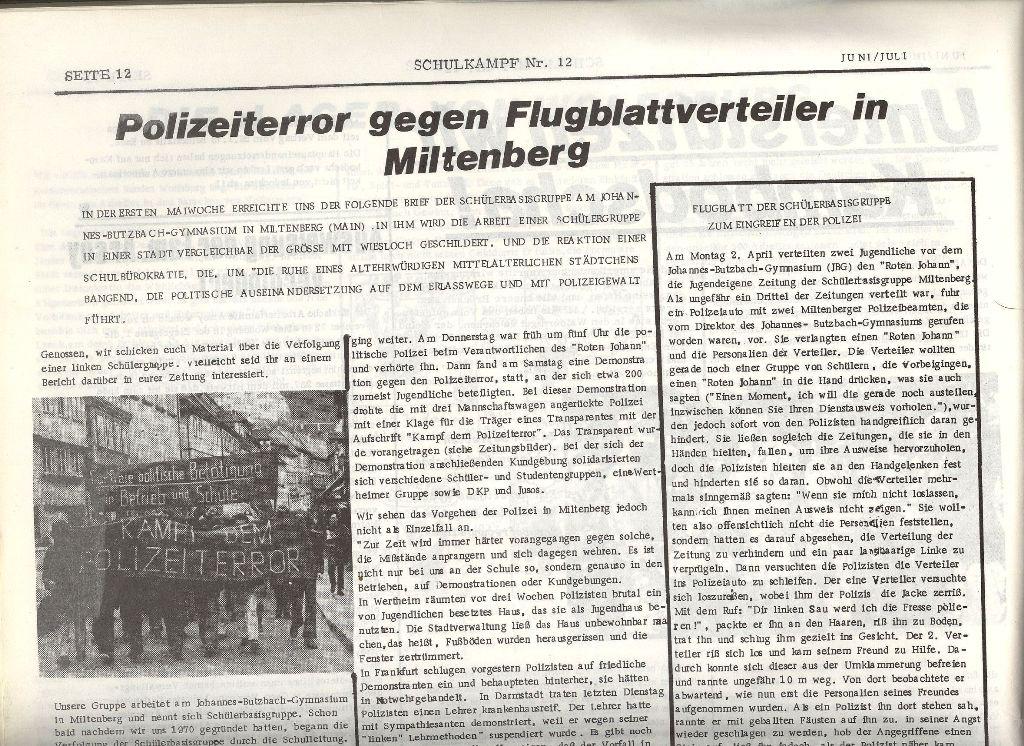 Schulkampf_Heidelberg115