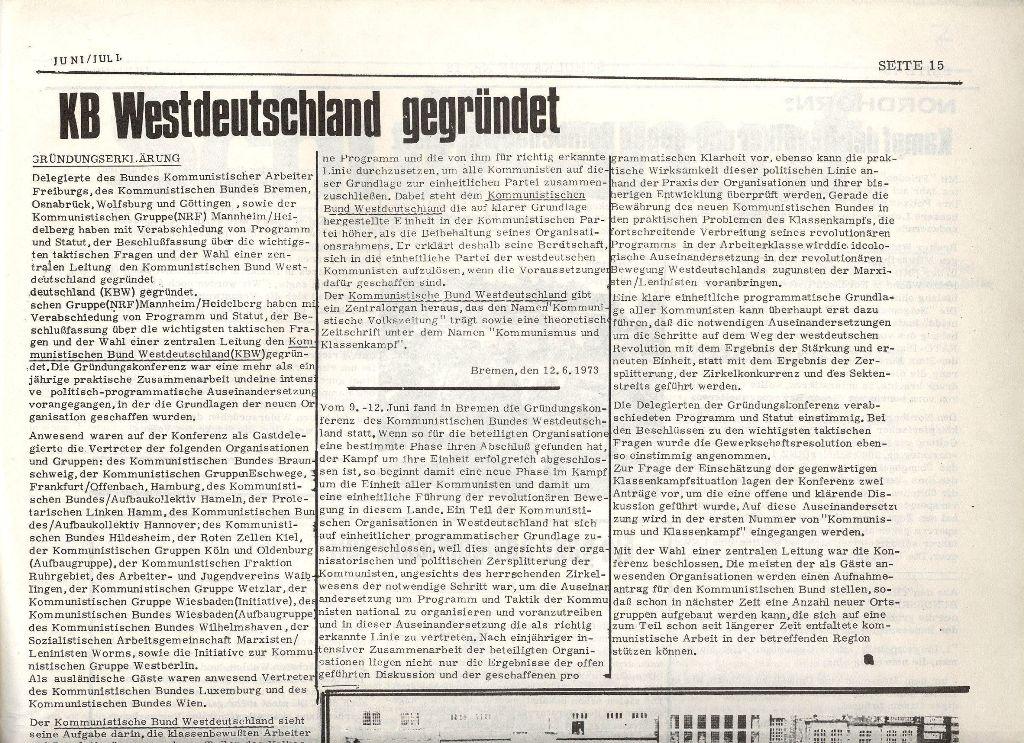 Schulkampf_Heidelberg121