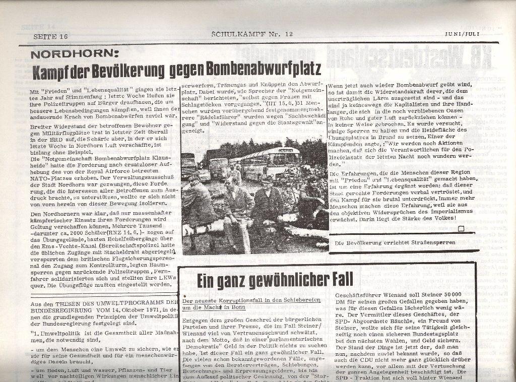 Schulkampf_Heidelberg123