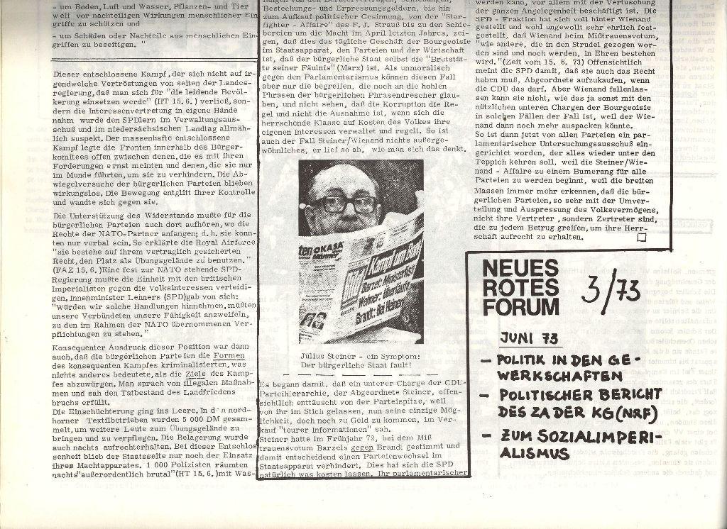 Schulkampf_Heidelberg124