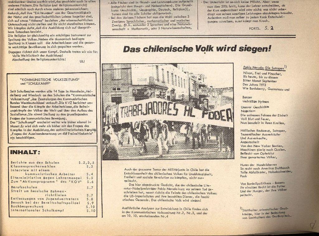 Schulkampf_Heidelberg126