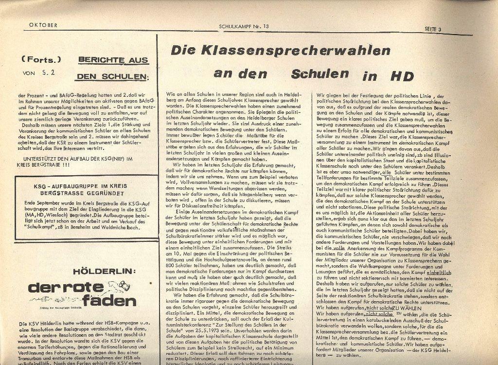 Schulkampf_Heidelberg129