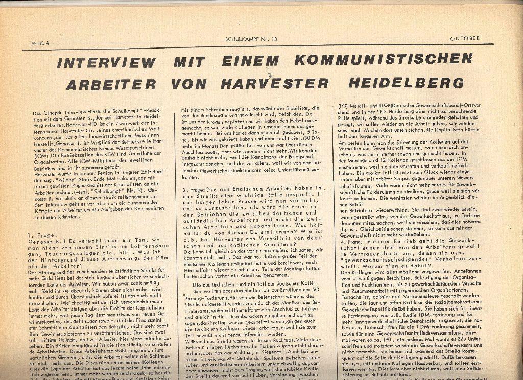 Schulkampf_Heidelberg131
