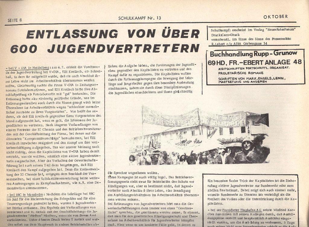 Schulkampf_Heidelberg139