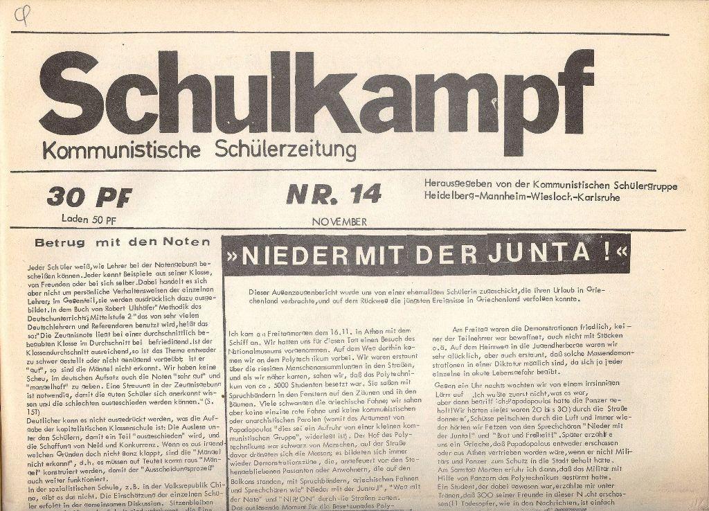Schulkampf_Heidelberg145