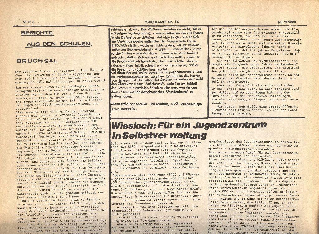Schulkampf_Heidelberg159