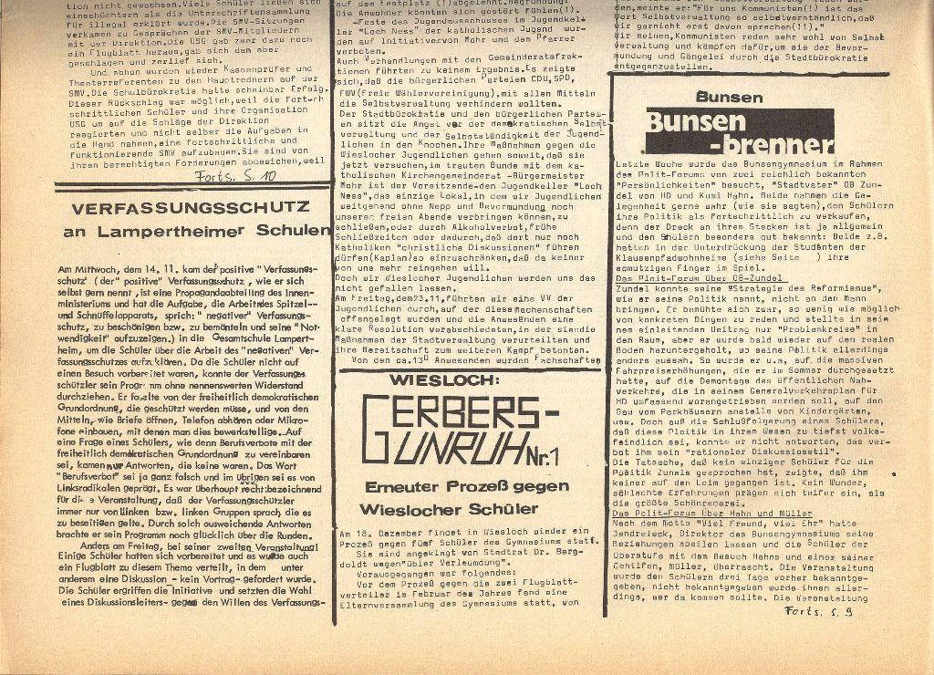 Schulkampf_Heidelberg160
