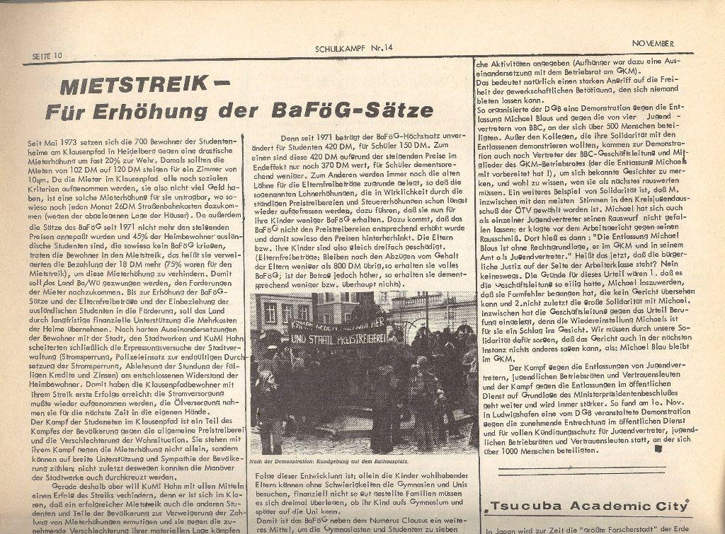 Schulkampf_Heidelberg163