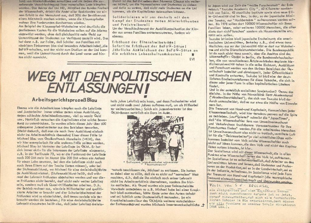 Schulkampf_Heidelberg164
