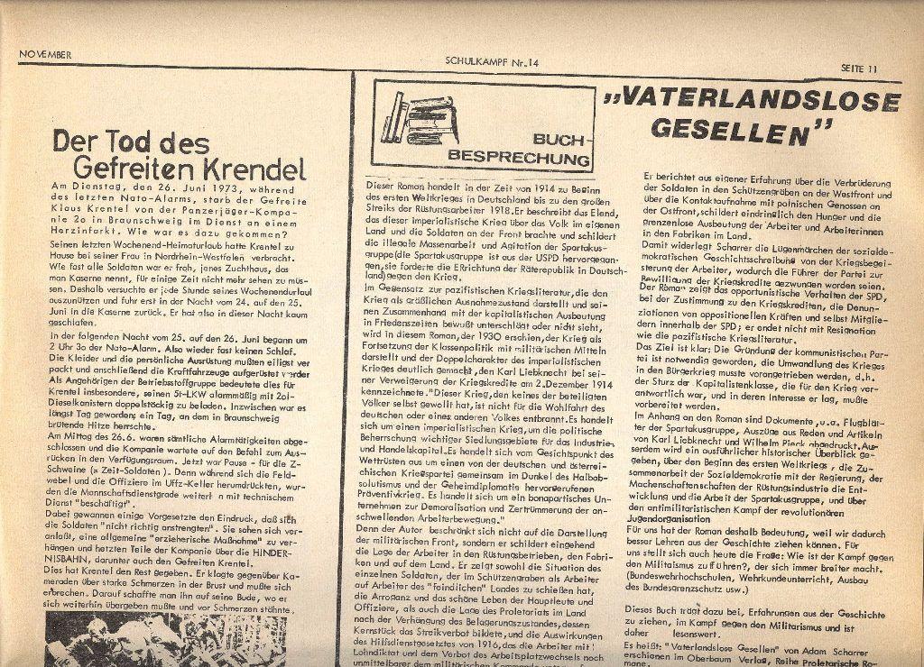 Schulkampf_Heidelberg165