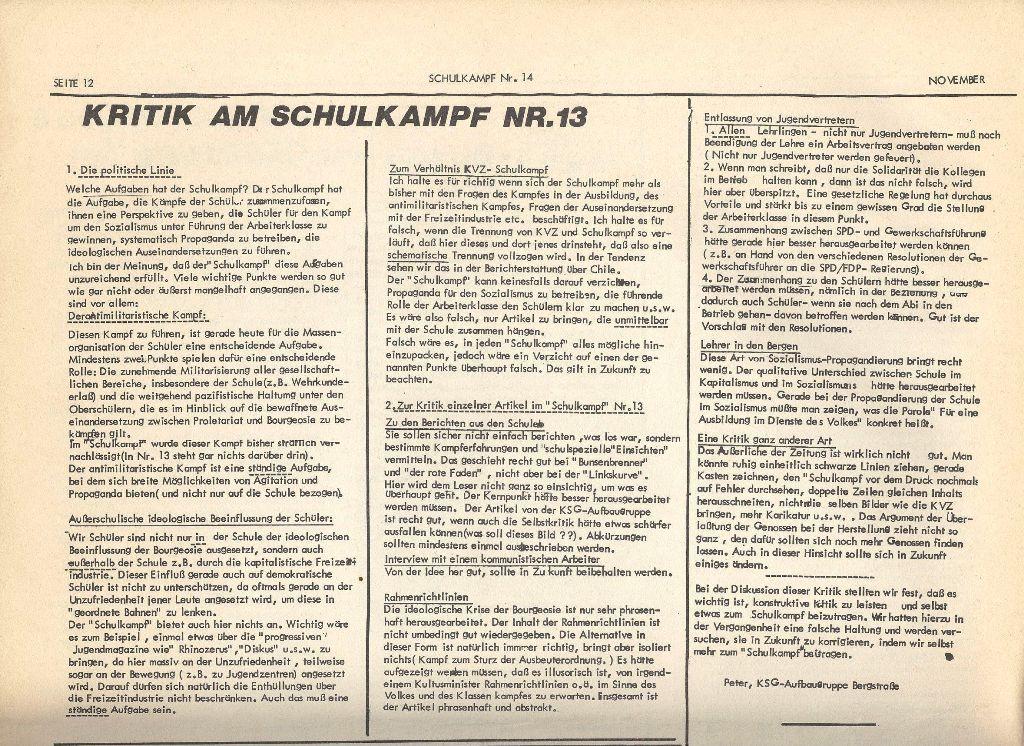 Schulkampf_Heidelberg167