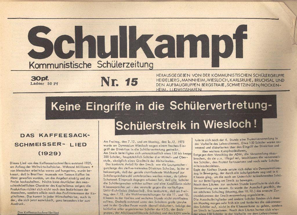 Schulkampf_Heidelberg169