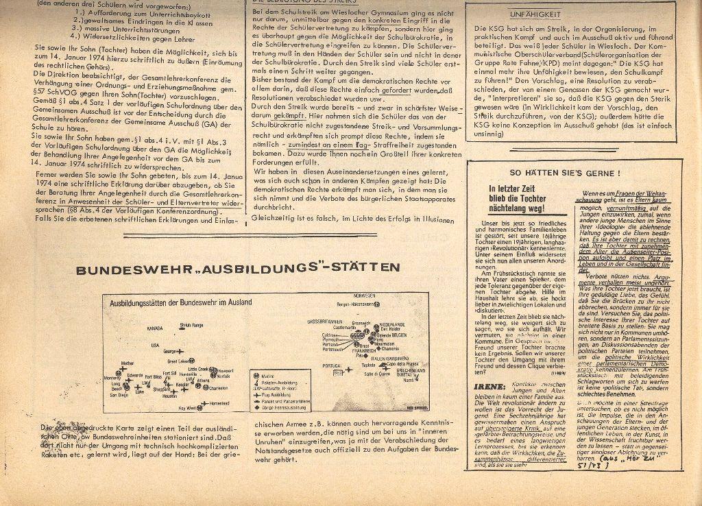 Schulkampf_Heidelberg172