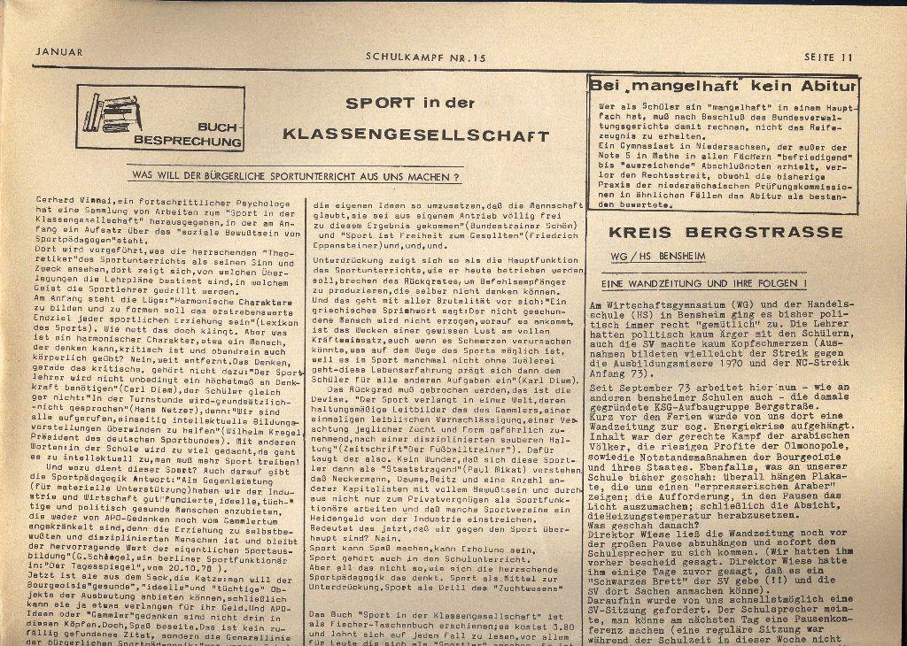 Schulkampf_Heidelberg189