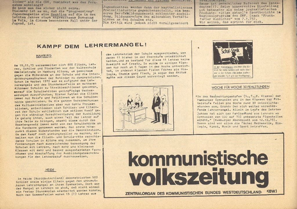 Schulkampf_Heidelberg192