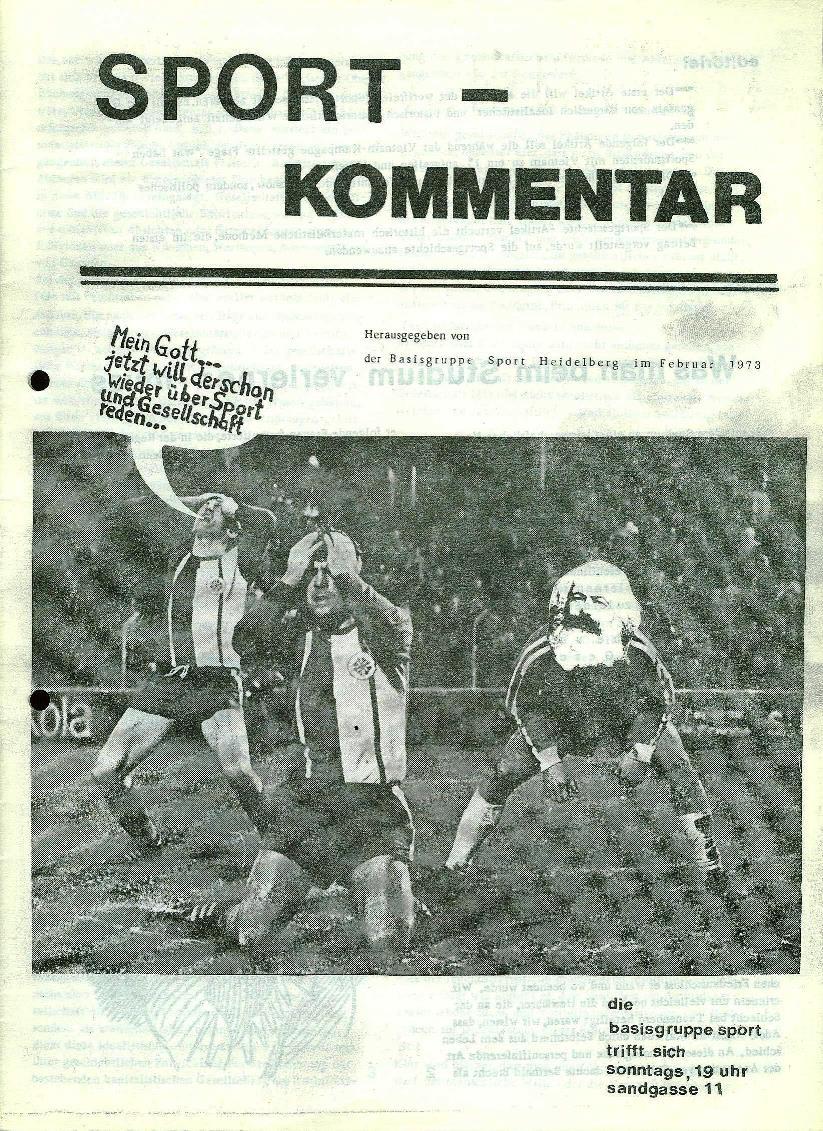 Heidelberg_Sport001